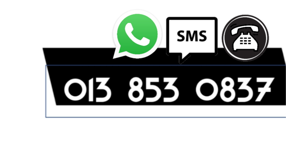 1573744850357